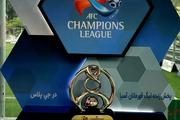 لیگ قهرمانان آسیا  پرسپولیس ایران یک - الوحده امارات صفر +عکس و ویدیوی گل