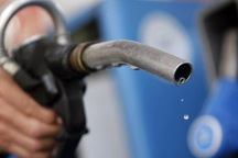 متخلفان عرضه فرآورده نفتی در کردستان 6 میلیارد ریال جریمه شدند
