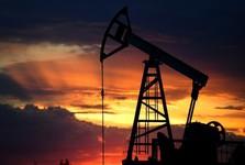 افزایش چشمگیر قیمت جهانی نفت