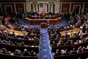 مجلس نمایندگان آمریکا به دنبال محدودیت اختیارات جنگی ترامپ