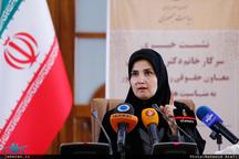 معاون حقوقی رئیس جمهوری: اتفاق حوزه علمیه جرم مشهود علیه روحانی است/ دفاع تمام قد جنیدی از منشور حقوق شهروندی و لایحه شفافیت