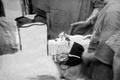 قسمت چهارم خاطرات سید حسن خمینی از بیماری امام