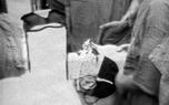 قسمت چهارم خاطرات «سید حسن خمینی» از بیماری امام