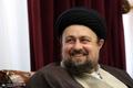 سید حسن خمینی: امروز هیچ چیز مهم تر از فراهم کردن شرایط یک انتخابات تمام عیار و پر شور نیست/ یکدست شدن حاکمیت به ضرر کشور است