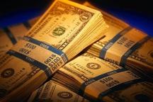 رئیس بانک مرکزی چه اختیاراتی برای کنترل بازار ارز گرفت؟