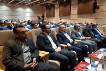 استاندار سمنان: روحیه کار جمعی باید جایگزین تعاونگریزی شود