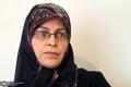 آذر منصوری: رفراندم برگزار کنید تا روشن شود چند درصد منافق کامنت گذار هستند