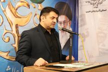 ۳۰ درصد کلاسهای درس آذربایجان غربی تخریبی است