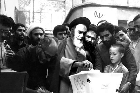 حکم مهمی که امام درباره شکایات حوزه های انتخاباتی صادر کردند
