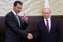 جبهه و نبرد بزرگ جدید در سوریه کدام است: ادلب یا شرق فرات؟