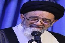 امام جمعه تبریز: هدایت فرهنگی در تریبون های نماز جمعه ضروری است
