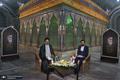 گزارش کامل همایش بین المللی «نهضت عاشورا در اندیشه امام خمینی(س)»