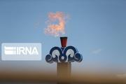 همه روستاهای شهرستان دماوند تا پایان امسال از گاز بهرهمند میشوند