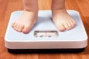 هشداری در خصوص سلامت عمومی کودکان پیش از دبستان