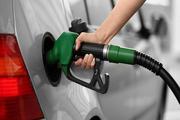 پیشنهادی که می تواند قیمت بنزین را هزار تومان کاهش دهد