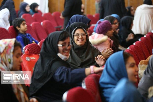 ۳۶ هزار مددجوی بهزیستی مازندران مستمری میگیرند