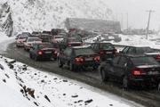 سامانه ثبت نام مجوز تردد بین شهری اعلام شد
