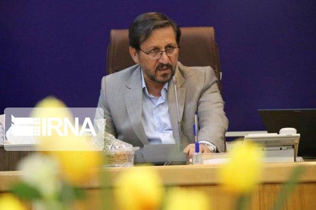 استاندار سمنان: راهکارهای تحقق بیانیه گام دوم انقلاب تدوین شود