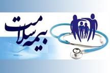 نسخه الکترونیکی پزشکان ماه آینده در گیلان اجرایی می شود