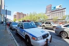 تیراندازی در آمریکا 12 کشته و زخمی بر جای گذاشت