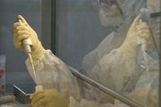 سه بیمار مشکوک به کرونا در کهگیلویه و بویراحمد
