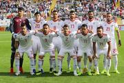 ایران - هنگ کنگ/ آغاز مسیر جام جهانی برای یوزهای پارسی در قلب اعتراضات مردمی هنگ کنگ