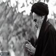 آشنایی امام با میرزا جوادآقا ملکی چه تاثیری در رشد عرفانی ایشان داشت؟ ادیب یزدی پاسخ می دهد