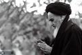 امام خمینی(س) حقیقتی همیشه جاودان و خاموش نشدنی است