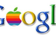 شکایت از گوگل به جرم استفاده از اطلاعات کاربران