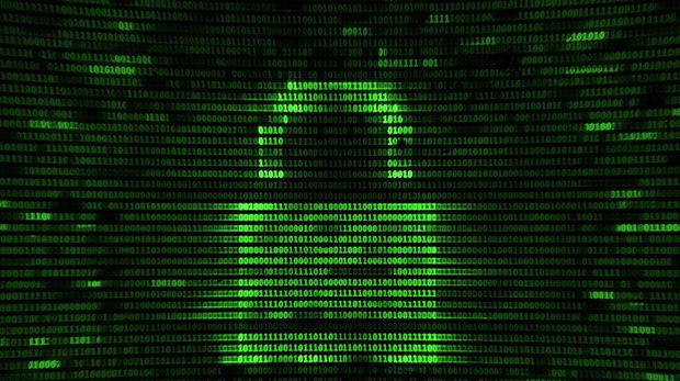 جزییات عجیب از حملات سایبری هفته گذشته به سایت راهآهن: حمله یک ماه قبل رخ داده است!