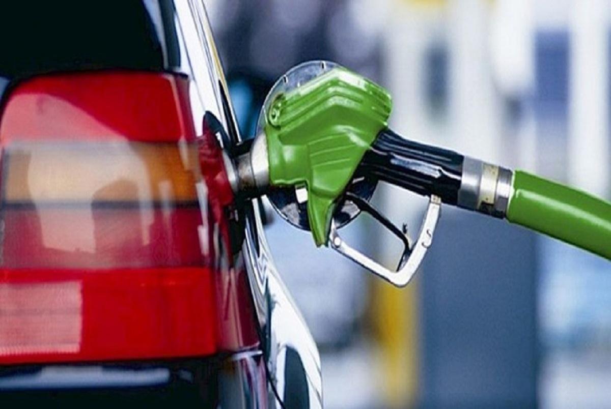 انعام گرفتن در پمپ بنزینها غیرقانونی است + شماره ثبت شکایت ها