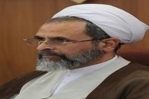 آیتالله اعرافی: هماندیشی عالمان جهاناسلام از قدرتگیری دوباره جریانهای تکفیری جلوگیری میکند