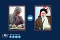 نامه محمود صادقی به ابراهیم رییسی در مورد اعتراض مردم الیگودرز به وضعیت ناعادلانه انتقال آب/ ارائه گزارش نماینده مجلس دهم به رییس جمهور منتخب + متن گزارش