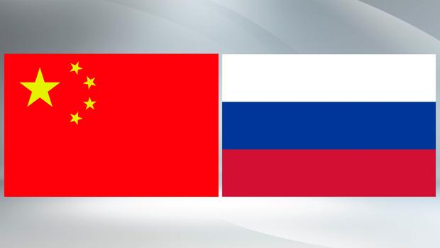 وزیر خارجه روسیه به چین رفت/ گفت و گو با همتای چینی در مورد برجام