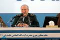 پیش بینی سرلشکر صفوی در مورد بازگشت آمریکا به برجام و سرنوشت آنها در سوریه