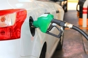 فرآیند جدید تولید بنزین مصنوعی از هوا