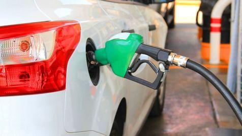 علت کم شدن سهمیه بنزین از کارت سوخت چیست؟