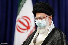 رهبر معظم انقلاب در روزهای آینده واکسن ایرانی کرونا میزند