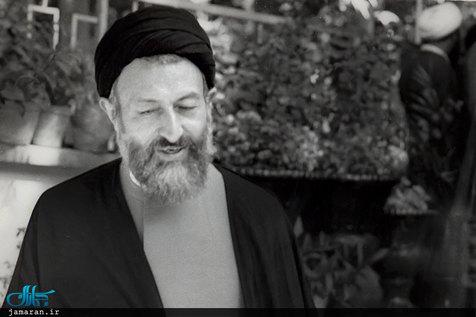 واکنش امام به فاجعه هفتم تیر چگونه بود؟ ماجرای تقریب آجال چیست؟