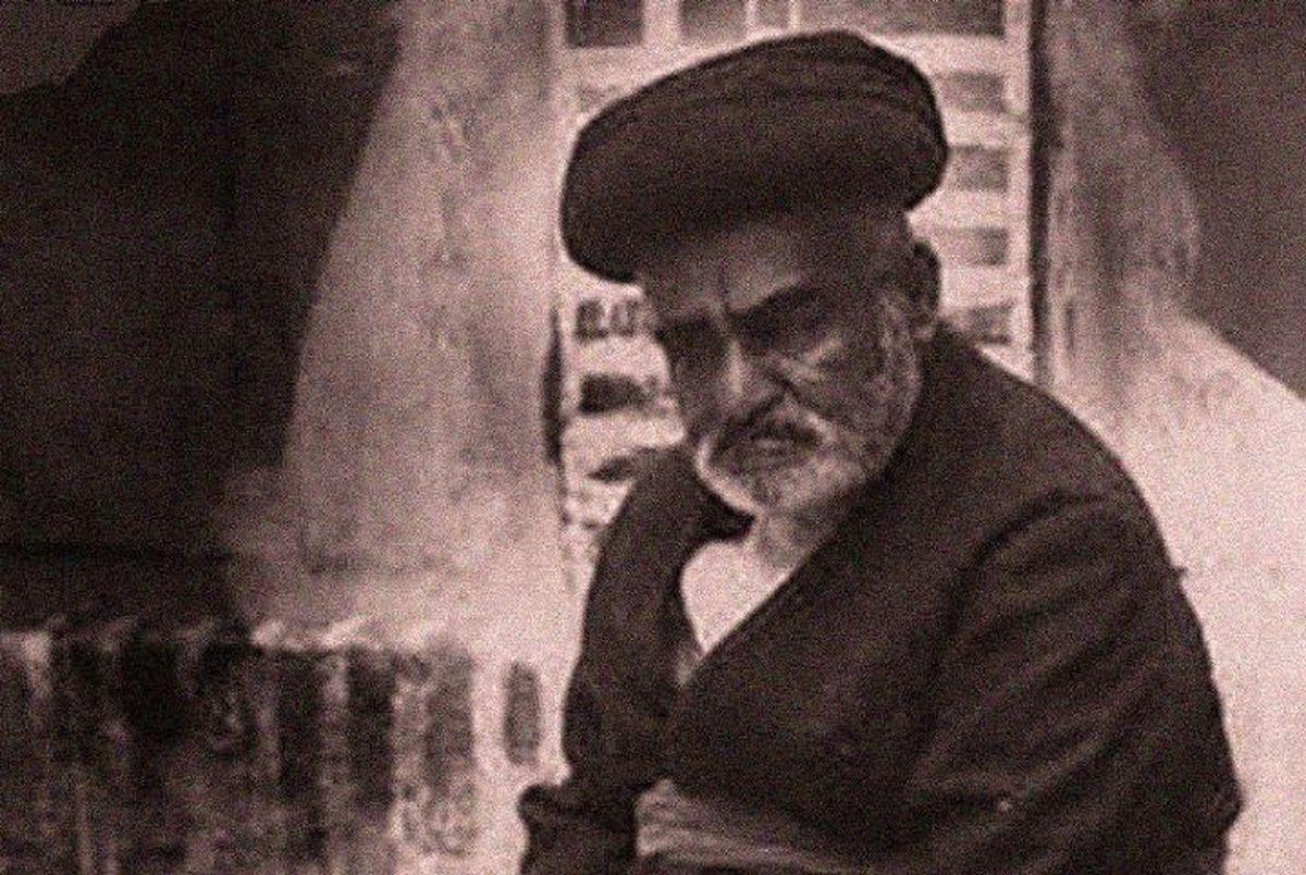 سید اشرف الدین گیلانی قزوینی که بود؟/چرا به وی آقای نسیم شمال می گفتند؟