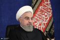 روحانی زمان انجام اولین مرحله واکسیناسیون کرونا در ایران را اعلام کرد