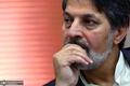 واکنش عمادالدین باقی به انتقاد سردار رحیمی از آزادسازی زندانیها