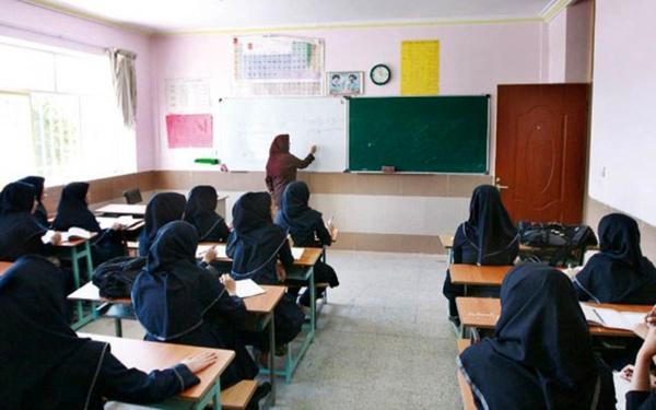 مدارس دولتی اجازه دریافت وجه برای ثبت نام ندارند