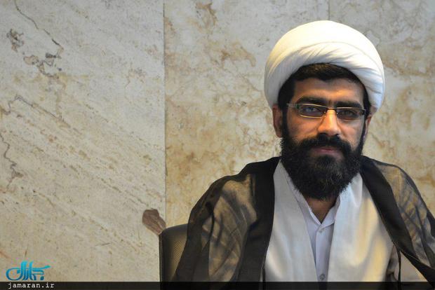 پاسخی به ادعای شهابالدین حائری شیرازی در مورد جایگاه رهبری و مرجعیت
