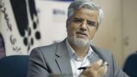 اظهارات محمود صادقی در قم درباره رد صلاحیتش