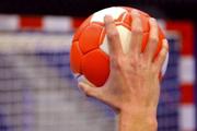اعلام زمان جدید مسابقات هندبال قهرمانی نوجوانان و جوانان آسیا