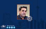 خبر مهم شهردار تهران در مورد مترو