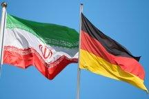 توضیحات وزیر خارجه آلمان درخصوص تعلیق مجوز «ماهان ایر»