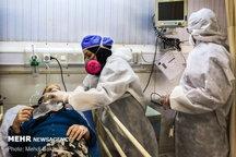 پذیرش ۴۶ بیمار مشکوک به کرونا در مراکز درمانی قم