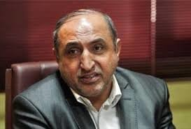 فرماندار تهران: گزارشی از اجارهی پشتبامها نداشتیم